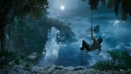 Immagine Shadow of the Tomb Raider PlayStation 4