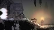 Immagine Salt and Sanctuary (Xbox One)