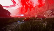 Immagine Spirit of the North (Nintendo Switch)