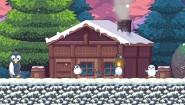 Immagine Songbird Symphony (Nintendo Switch)