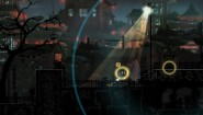 Immagine Mark of the Ninja: Remastered Xbox One