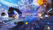 Immagine Astebreed (PS4)