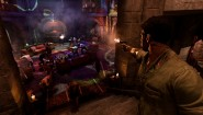 Immagine Mafia III: Definitive Edition (PS4)