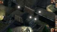 Immagine Commandos 2 HD Remaster (PC)