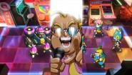Immagine Super Dodgeball Beats (Nintendo Switch)