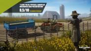 Immagine Pure Farming 2018 (Xbox One)