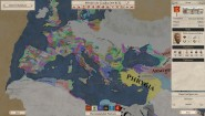 Immagine Imperator: Rome (PC)
