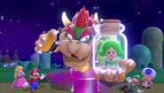 Immagine Super Mario 3D World + Bowser's Fury (Nintendo Switch)