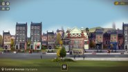 Immagine Buildings Have Feelings Too! (Nintendo Switch)