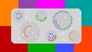 Immagine 12 orbits (Linux)