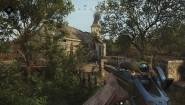 Immagine Hunt: Showdown (PS4)