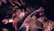 Immagine Dragon Ball: Xenoverse 2 Xbox One