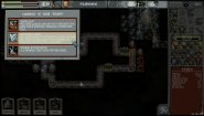 Immagine Loop Hero (PC)