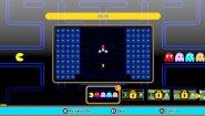 Immagine Pac-Man 99 (Nintendo Switch)