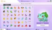 Immagine Pokemon HOME (Nintendo Switch)