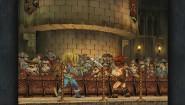 Immagine Final Fantasy IX (PS4)