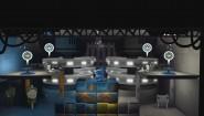 Immagine de Blob 2 Nintendo Switch