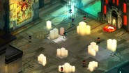 Immagine Transistor (Nintendo Switch)