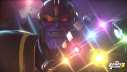 Immagine Marvel Ultimate Alliance 3: The Black Order (Nintendo Switch)
