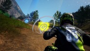 Immagine MXGP 2019 - The Official Motocross Videogame (Xbox One)