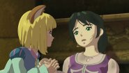Immagine Ni no Kuni II: Revenant Kingdom - Prince's Edition (Nintendo Switch)
