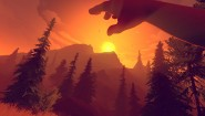 Immagine Firewatch (Xbox One)