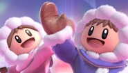 Immagine Immagine Super Smash Bros. Ultimate Nintendo Switch