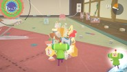Immagine Katamari Damacy REROLL (Nintendo Switch)
