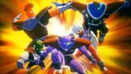 Immagine Immagine Dragon Ball Z: Kakarot PC