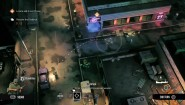 Immagine Narcos: Rise of the Cartels (PC)