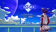 Immagine CrossCode (PC)