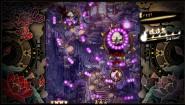 Immagine Shikhondo: Soul Eater Xbox One