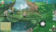Immagine Rune Factory 4 Special (Nintendo Switch)