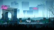 Immagine Golf Club: Wasteland (Nintendo Switch)