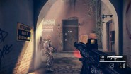 Immagine Modern Combat Blackout Nintendo Switch
