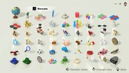 Immagine 51 Worldwide Games (Nintendo Switch)