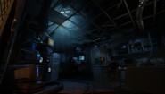 Immagine Immagine Half-Life: Alyx PC