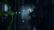 Immagine Resident Evil 2 PlayStation 4