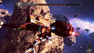 Immagine Redout: Space Assault (PS4)