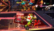 Immagine Dunk Lords (Xbox One)