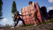 Immagine Immagine State of Decay 2: Juggernaut Edition Xbox One