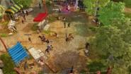 Immagine Immagine Legends of Aria PC