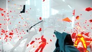 Immagine SUPERHOT: MIND CONTROL DELETE (PC)