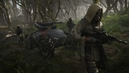 Immagine Tom Clancy's Ghost Recon: Breakpoint PS4