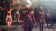 Immagine Scarlet Nexus (PC)