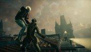 Immagine Vampire: The Masquerade - Bloodhunt (PC)