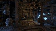 Immagine Legend of Grimrock II (PC)