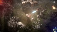 Immagine Clid the Snail (PS4)