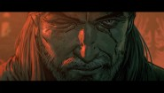 Immagine Thronebreaker: The Witcher Tales PlayStation 4