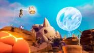 Immagine Rocket Arena (PS4)